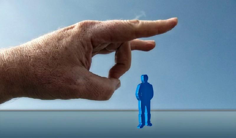 Pensiones: ¿Tiene sentido retrasar la edad de jubilación para cobrar más?