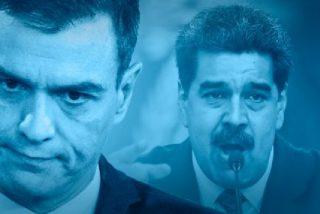 El vídeo de Maduro que inquieta al PSOE y Podemos por mostrar que la renovación del CGPJ busca calcar al régimen chavista