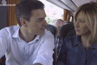 Mentiroso compulsivo: así engañó Pedro Sánchez a Susanna Griso cuando le preguntaron por Pablo Iglesias y el CNI