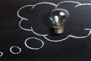 Conocimiento: principios del aprendizaje