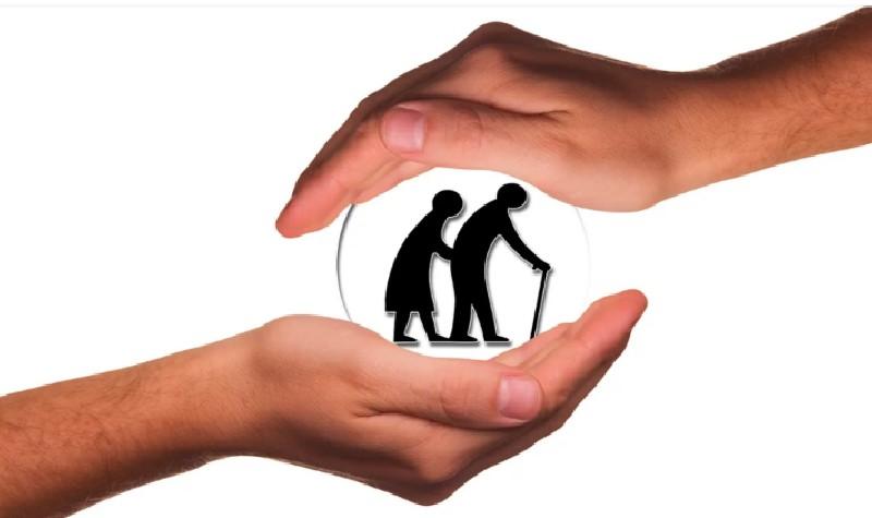 ¡Alerta jubilados!: ¿Sabe usted en qué casos su pensión es compatible?