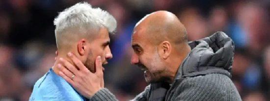 Pep Guardiola: qué es el 'Fair Play Financiero' por el que la UEFA veta al Manchester City de la Champions League