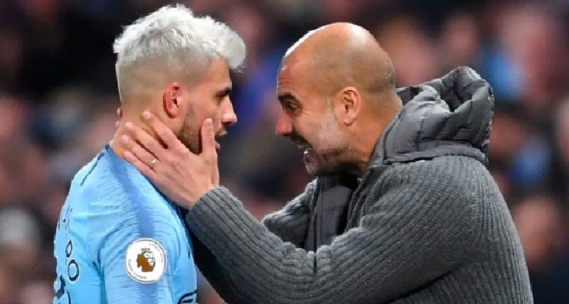 Pep Guardiola: qué es el 'Fair Play Financiero' por el que la UEFA veta al Manchester City de la Champions League