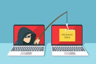 'Pishing': unos 'hackers' roban a una española 47.000 euros con una llamada de teléfono