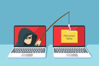 'Phishing': unos 'hackers' roban a una española 47.000 euros con una llamada de teléfono