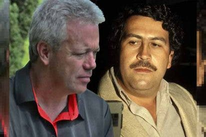 """Muere """"Popeye"""", sicario de Pablo Escobar: sin arrepentirse de asesinar a 300 personas y participar en la muerte de 3.000"""