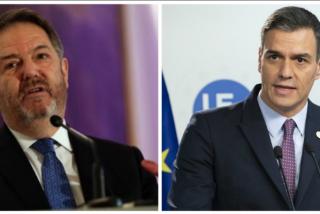 """ABC responde a la acusación de Pedro Sánchez contra el periódico: """"¿Quiere el presidente abrir un debate sobre quién miente en España?"""