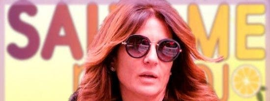 Raquel Bollo tiene ahora una nieta y un pufo con Hacienda de 148.000 euros