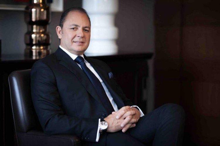 La justicia española sentará en el banquillo al empresario chavista Raúl Gorrín por el saqueo a PDVSA