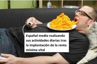 Manuel del Rosal: