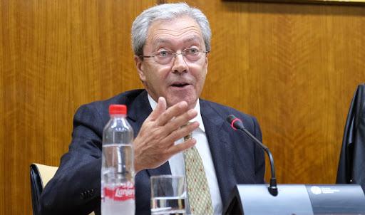 Preocupación en Andalucía por los recortes en la financiación de la UE