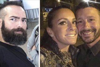 """Barcelona: pistoletazo de salida al juicio a los guardias acusados de asesinar un compañero """"por amor"""""""