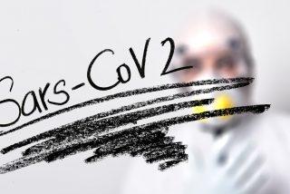 La catástrofe del coronavirus se llevará por delante a Sánchez y al Gobierno socialcomunista
