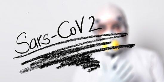 IGC solicita se refuercen medidas preventivas por el covid-19