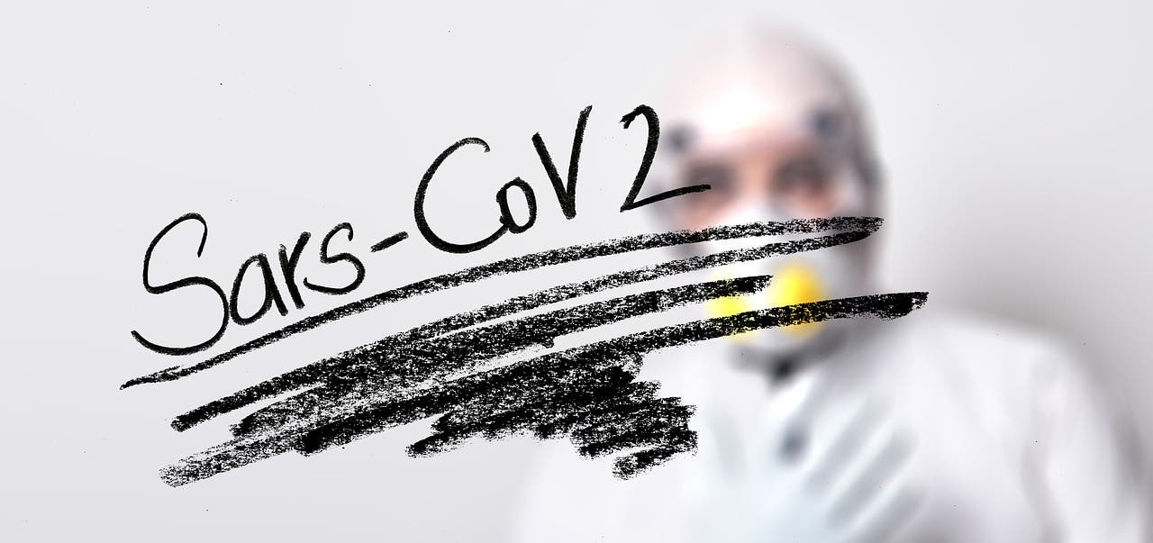 Coronavirus: Brasil confirma el primer caso de 'peste china' en América Latina