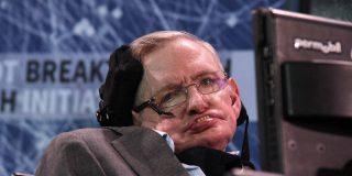 Stephen Hawking y cinco predicciones más aterradoras para el futuro