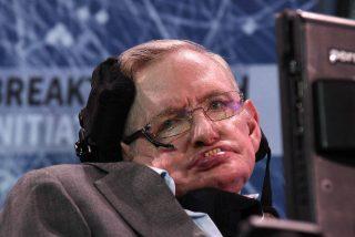 Las cinco predicciones más aterradoras de Stephen Hawking para el futuro