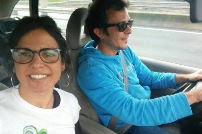 Teresa Rodríguez se va de Podemos y deja Andalucía en manos de Pablo Iglesias