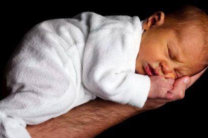 El Primer Minuto: Cuidado de la zona perineal en el post-parto