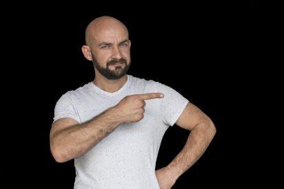 Calvicie: ¿si el pelo se le cae a todo el mundo por qué aún no se ha encontrado cura para la alopecia?