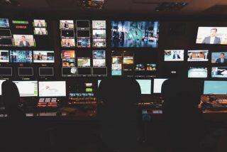 ¿Qué es el 'Fraude de la Rueda'? La estafa que puede arruinar a Mediaset, Atresmedia y otras 12 cadenas de TV