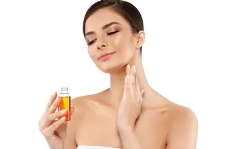 Aceites de linaza propiedades para la piel