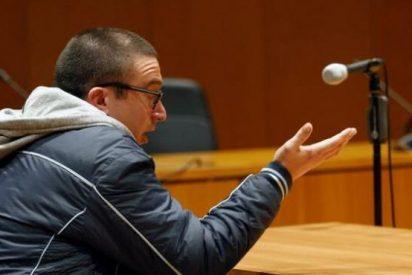 Un pervertido admite sus abusos a 14 niñas en La Coruña:
