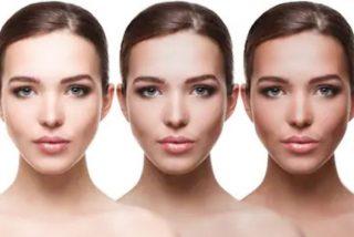 Mejores autobronceadores faciales 2020