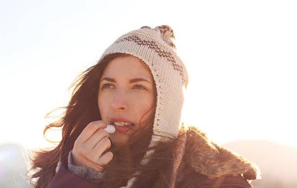 Mejores bálsamos labiales con protección solar