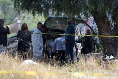 México: matan a una bebé y una adolescentes en mitad de la 'resaca' por el caso Fátima