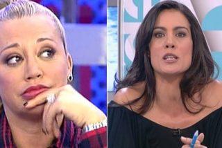 Belén Esteban, desenmascarada: Alicia Senovilla la hunde y demuestra quién es realmente
