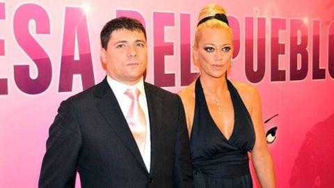Fallece Fran Álvarez, exmarido de Belén Esteban: ¿Qué ha pasado realmente?
