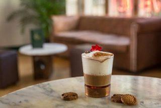 Los cafés más especiales de Madrid