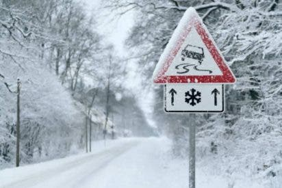 La Comunidad de Madrid recomienda extremar la seguridad en las salidas a la montaña