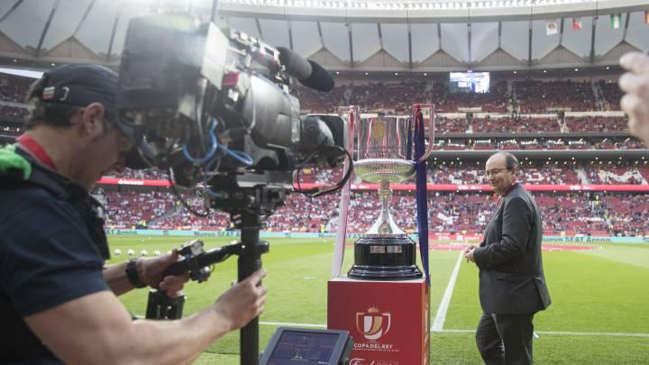 La millonaria apuesta copera de Telecinco y Cuatro arruina inesperadamente a Mediaset