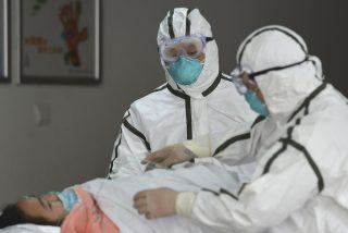 Coronavirus: Lo que oculta China y causa pánico mundial