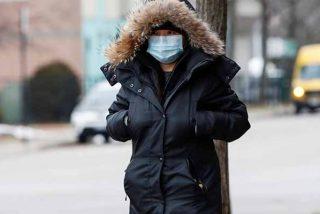 Coronavirus: cuántos días tardan en aparecer lo síntomas (y cinco tips de prevención)