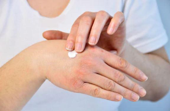 Mejores cremas de manos no pringosas