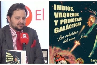 David Felipe Arranz: