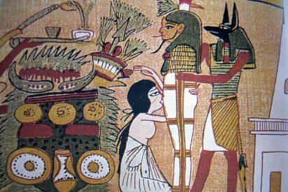 Arqueología: las aficiones sexuales más perturbadoras de la Humanidad