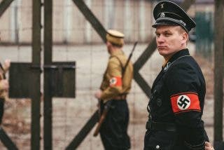 Argentina: encuentran una lista con 12.000 nazis y sus cuentas bancarias en Suiza