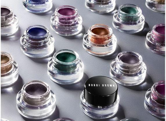 Eyeliner gel o liquido