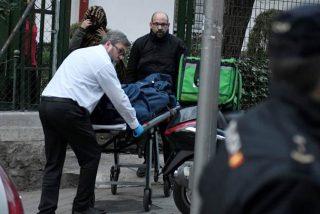 La muerte de Fran Álvarez causa un grave lío a Telecinco y deja contra las cuerdas a Emma García