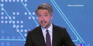 El Quilombo / La metamorfosis de Franganillo: de caniche de Pedro Sánchez a rabioso rottweiller con Abascal