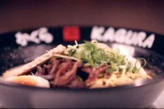 Madrid se convierte en la capital de la gastronomía