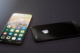El coronavirus 'enferma' el lanzamiento del nuevo iPhone 'low cost'