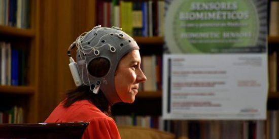 Cómo la tecnología española combate la epilepsia más compleja