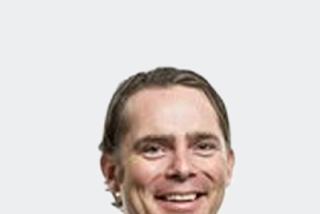 Coravin pesenta a su nuevo CEO. La empresa líder en tecnología vinícola ha anunciado que Christopher Ladd sustituirá a Frédéric Levy, que llevaba en el puesto desde 2015, como máximo ejecutivo de la compañía