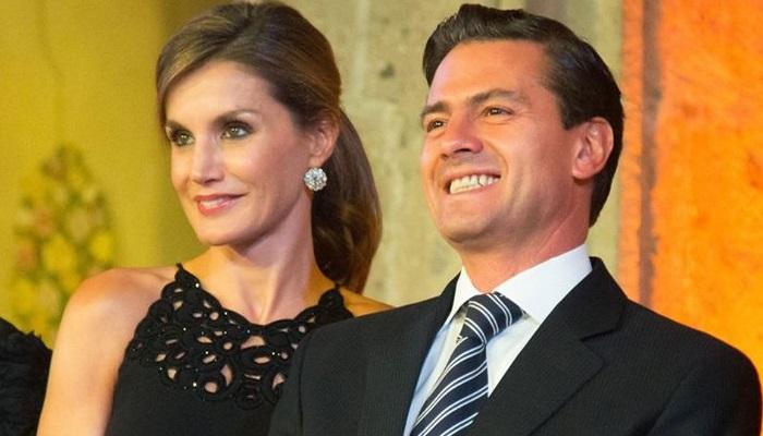 El primo de Doña Letizia traiciona a la Familia Real con una grave acusación de corrupción en la Casa del Rey