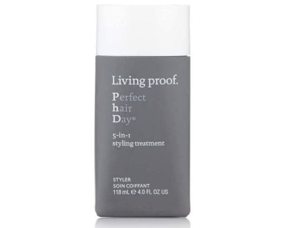 Living Proof Perfect Hair Day Tratamiento 5 en 1-118 ml